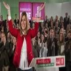 Economía para la Ciudadanía - T5 - Elecciones Andalucía