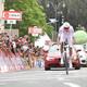 #237 Tropela.eus | 2018ko Italiako Giroa 1. etapa