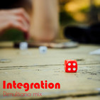 Dimultiano mix - Integration