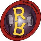 Sexto programa de Radio Recíproca. Radio Escolar Comunitaria del Valle del Ambroz