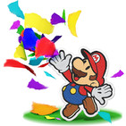 Reseña | Paper Mario: The Origami King