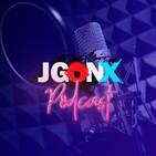 JUEGONES Podcast: Episodio 03 Juguetes Clásicos y Toy Story