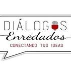 Dialogos enredados. 060120 p067