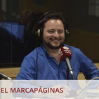 El Marcapáginas 12-1-2018