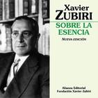 Protagonistas: Xabier Zubiri