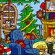 Navidad en el mundo de los cuentos