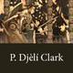 Ep. 133: P. Djèlí Clark