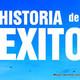 Sergio y Charo Rivera - Cada esfuerzo cuenta