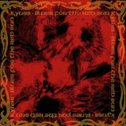 VERSUS: Holy Mountain (Sleep) vs. Blues for the Red Sun (Kyuss)