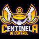 Centinela De Control - ¡Global Esports Federation busca dominar el mundo!