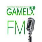GAMELX FM 1x23 - Grandes Personajes Vol.1