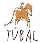Tubal, mito fundador de la Península Ibérica