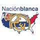 Nacion Blanca 1X11 '3 Puntos con Hat Trick'
