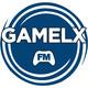Suplemento GAMELX Marca - Gamescom y LOL en #ElcheJuega