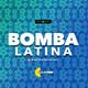 Bomba Latina - Mix Fiesta Latina (TobbyDj @vasbeats)
