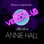 Carne de Videoclub - Episodio 120 - Annie Hall (1977)