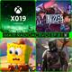 Mate Radioactivo Reboot Ep.8 - The Mandalorian, Xbox Inside, Blizzcon