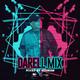 Darell Mix By Danny Beat LMI