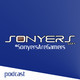 #1 Podcast Sonyers