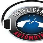 Inteligencia Automotriz. 060520 p84