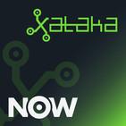 BYD es LA MAYOR fabricante de COCHES ELÉCTRICOS, FILTRAN el REDMI de GAMA ALTA y más | XTK Now!
