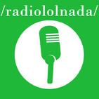 /radiololnada/ - 101216 [XV Rubí Chan, Dramas Chilangos, Death Stranding]