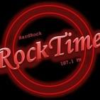 Rocktime (25-06-2019)