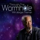 Mas Allá de las Tinieblas con Morgan Freeman