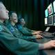 Guerra mundial cibernética