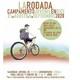 Como organizar tu viaje en bici y La Rodada - Viajando Despacio 191