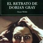 El Retrato de Dorian Gray - Oscar Wilde - Audiolibro Parte 2/20 [Voz Humana]