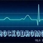 El Rockodromo - Programa 133.