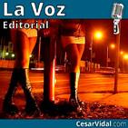 Editorial: Las prostitutas en la era del Coronavirus - 26/03/20