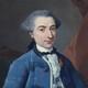 PUGNANI, Gaetano (1731-1798) - Sonate e trii