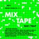 T2 Selección editorial: Mixtape Hip Hop