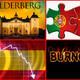#RealNews con Alba Lobera: Club Bilderberg, Portugal y la nueva moneda China, últimas noticias de España y más