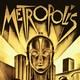 Episodio 02X11 - Metropolis by Moroder