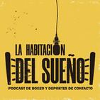 LHDS - Combate nº4, El Arbitraje en el Boxeo. Urtain boxeador del régimen. Orígenes del Karate, etc.