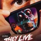 Estan Vivos ( 1988 John Carpenter)
