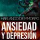 Depresión y ansiedad a través de los videojuegos online | 3x40 | HABLANDO DE MMORPG