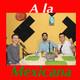 Sonambulos y suenos extranos Episodio 2 A la Mexicana