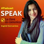 ¿Qué Es Un Podcast? | 7 Beneficios De Crear Un Podcast | Ep. 85