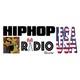 Hip Hop Usa Radio prog.214