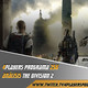 4Players 256 Analizamos the division 2