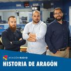 Historia de Aragón 6 - El fin de la Corona de Aragón y la realidad histórica sobre la Virgen del Pilar