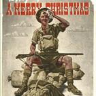 CBP#68 Navidad 1939 en el Frente. La calma antes de la Blitzkrieg