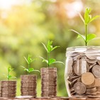 Educación financiera: Un factor clave para el bienestar de los empleados