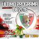 Italian style radio show 549 31/12/2016 parte 1