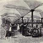La ciencia y la tecnología en la segunda mitad del siglo XIX