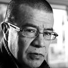 #. 98  Dago García, un libretista, productor, director de cine y Comunicador social.